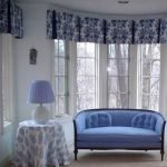 Finding The Best Easiest Window Treatment Ever 008