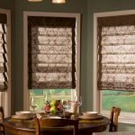 Finding The Best Easiest Window Treatment Ever 025