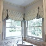 Finding The Best Easiest Window Treatment Ever 077
