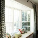 Finding The Best Easiest Window Treatment Ever 080