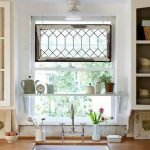 Finding The Best Easiest Window Treatment Ever 090