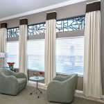 Finding The Best Easiest Window Treatment Ever 101