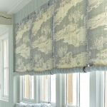 Finding The Best Easiest Window Treatment Ever 110