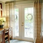Finding The Best Easiest Window Treatment Ever 116