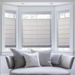 Finding The Best Easiest Window Treatment Ever 125