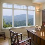 Finding The Best Easiest Window Treatment Ever 129