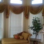 Finding The Best Easiest Window Treatment Ever 152