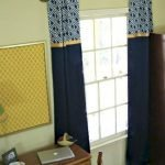 Finding The Best Easiest Window Treatment Ever 153
