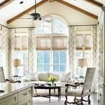 Finding The Best Easiest Window Treatment Ever 156
