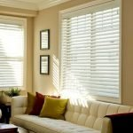 Finding The Best Easiest Window Treatment Ever 162
