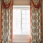 Finding The Best Easiest Window Treatment Ever 165