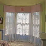 Finding The Best Easiest Window Treatment Ever 169