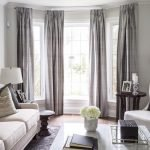 Finding The Best Easiest Window Treatment Ever 173
