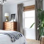 Finding The Best Easiest Window Treatment Ever 190