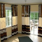 Finding The Best Easiest Window Treatment Ever 199