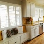Finding The Best Easiest Window Treatment Ever 212