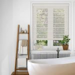 Finding The Best Easiest Window Treatment Ever 216