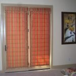 Finding The Best Easiest Window Treatment Ever 222
