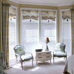 Finding The Best Easiest Window Treatment Ever 223