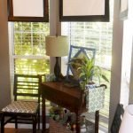 Finding The Best Easiest Window Treatment Ever 245