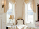 Finding The Best Easiest Window Treatment Ever 266