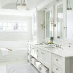 Great Stylish Color Scheme For Your Bathroom