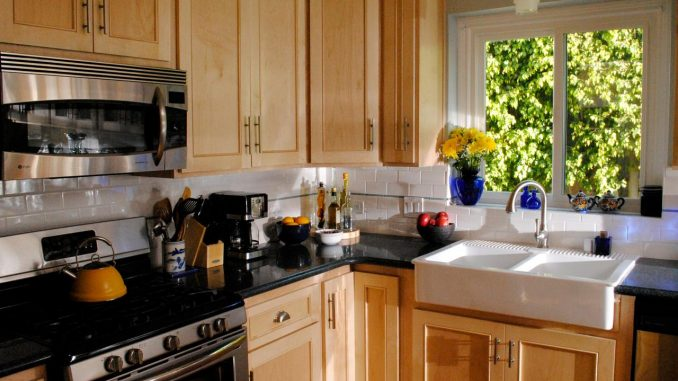 Kitchen Cabinets Ideas.jpeg
