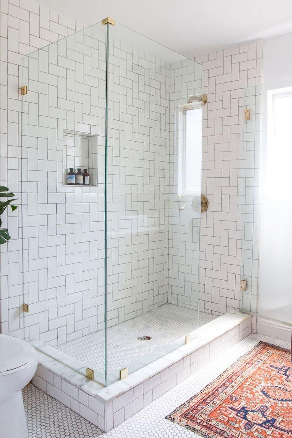 Luxurious Stylish Color Scheme For Your Bathroom