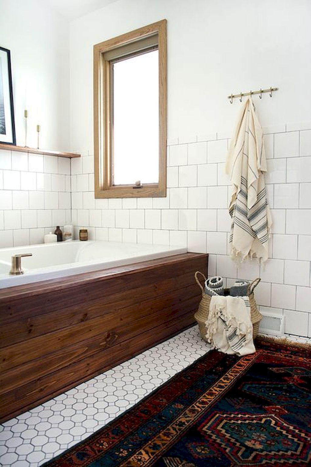 Marvelous Stylish Color Scheme For Your Bathroom