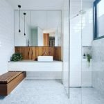 Normous Stylish Color Scheme For Your Bathroom