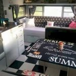 Old Camper Remodel Ideas That Must You Know Result
