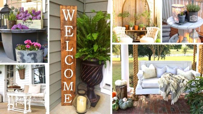 Rustic Farmhouse Porch Ideas.jpg