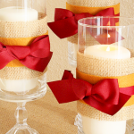 Shocking Thanksgiving Candle Displays Ideas And Placements