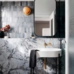 Spectacular Stylish Color Scheme For Your Bathroom