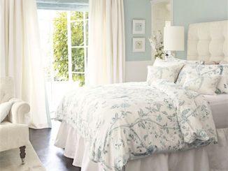 Spring Bedroom.jpg