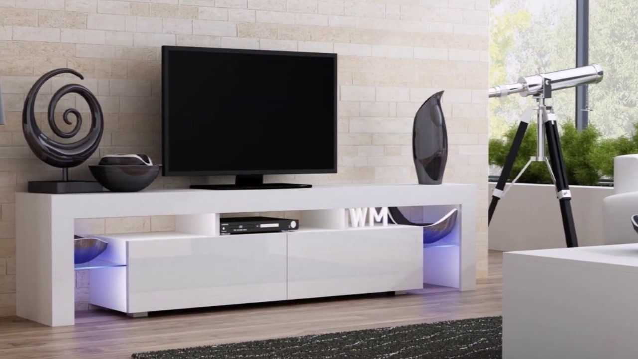 Reasonably Priced Diy Tv Stand Concepts You Can Construct In A Weekend Home To Z