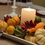 The Argument About Thanksgiving Fruit Centerpieces 002