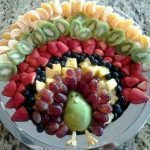 The Argument About Thanksgiving Fruit Centerpieces 004