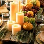 The Argument About Thanksgiving Fruit Centerpieces 005