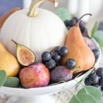 The Argument About Thanksgiving Fruit Centerpieces 010