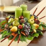 The Argument About Thanksgiving Fruit Centerpieces 014