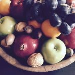 The Argument About Thanksgiving Fruit Centerpieces 019