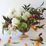 The Argument About Thanksgiving Fruit Centerpieces 033