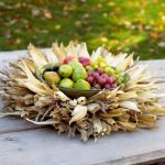 The Argument About Thanksgiving Fruit Centerpieces 038