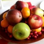 The Argument About Thanksgiving Fruit Centerpieces 043