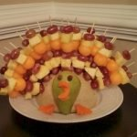 The Argument About Thanksgiving Fruit Centerpieces 049