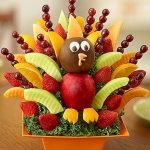 The Argument About Thanksgiving Fruit Centerpieces 051