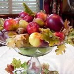 The Argument About Thanksgiving Fruit Centerpieces 057