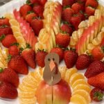 The Argument About Thanksgiving Fruit Centerpieces 064