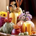 The Argument About Thanksgiving Fruit Centerpieces 065